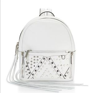 Rebecca Minkoff Small Lola backpack